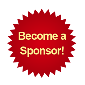 sponsor-red